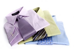 stack_of_shirts