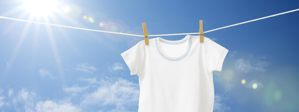 white-boys-t-shirt-on-clothes-line-against-blue-sky-1